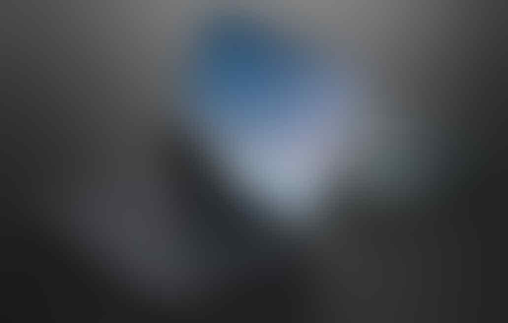 Review HP Spectre x360 14 convertible PC, Laptop Sangar Bukan Kaleng-Kaleng!