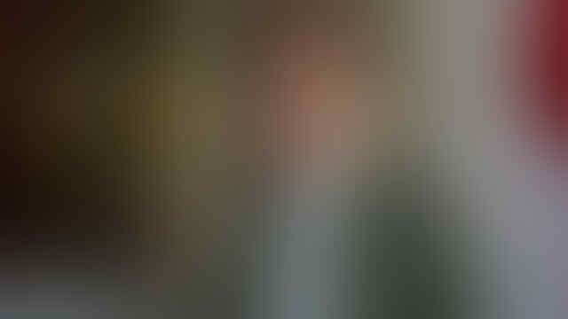 Saran Din soal Bipang Ambawang: Jokowi Minta Maaf, Umat Islam Memberi Maaf