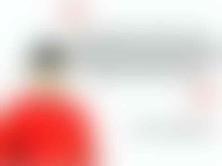 Harun Siap Buktikan Dirinya atau Ketua KPK Firli Bahuri yang Tak Berintegritas