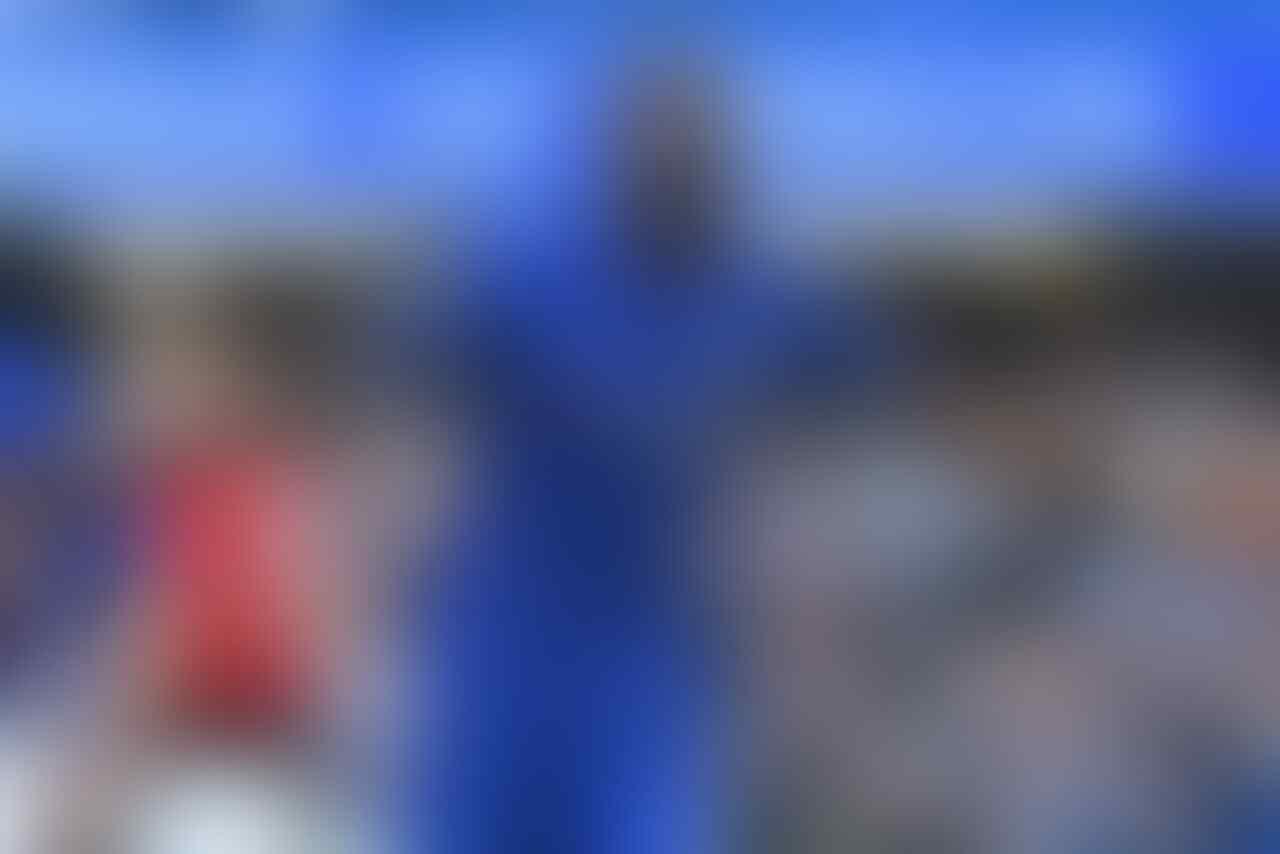 Beneran deh, Chelsea Butuh Antonio Rudiger untuk Kawal Pertahanan Si Biru
