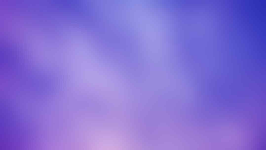 Kok Langit Berwarna Biru?