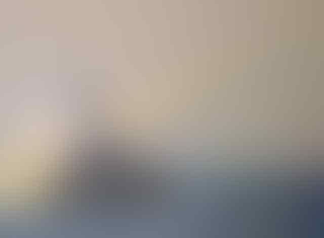 Kisah Tragis Harpoon di Indonesia - Rudal Canggih yang Loyo Akibat Embargo
