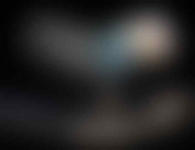 Wujudkan Mimpi Dengan Kenyamanan di Ujung Jari Bersama HP Spectre X360 14
