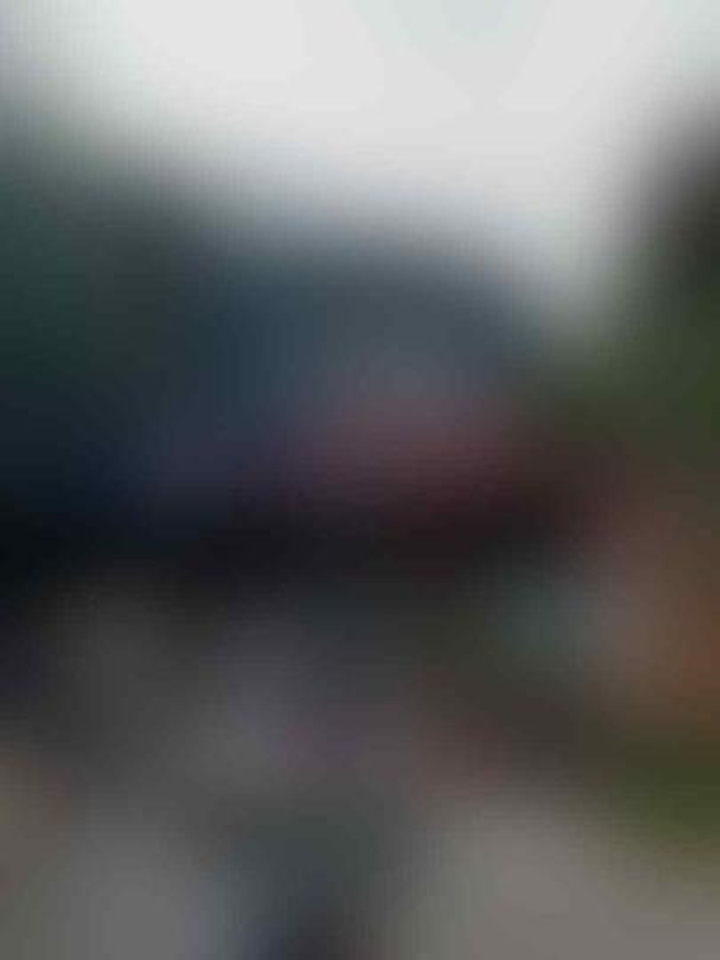 Dua Kali Lebaran Tak Pulang Kampung, Berasa Rindu Menggebu