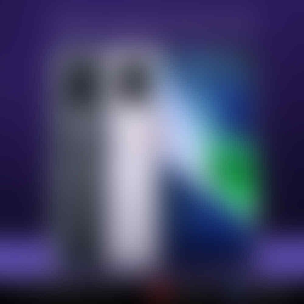 Infinix Note 10 Pro   Note 10 Pro NFC   Note 10 Resmi Di Indonesia Spesifikasi Harga