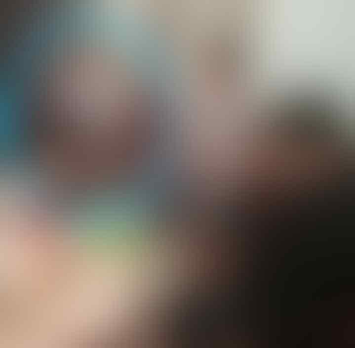 Polisi Datangi Rumah Ibu yang Maki Kasar Petugas Penyekatan di Sukabumi