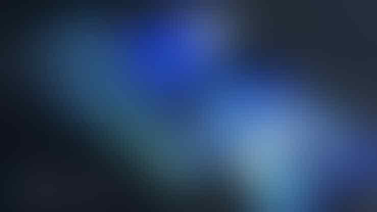 Bocoran Oppo Reno 6, Spesifikasinya Cukup Memukau Yang Pro+