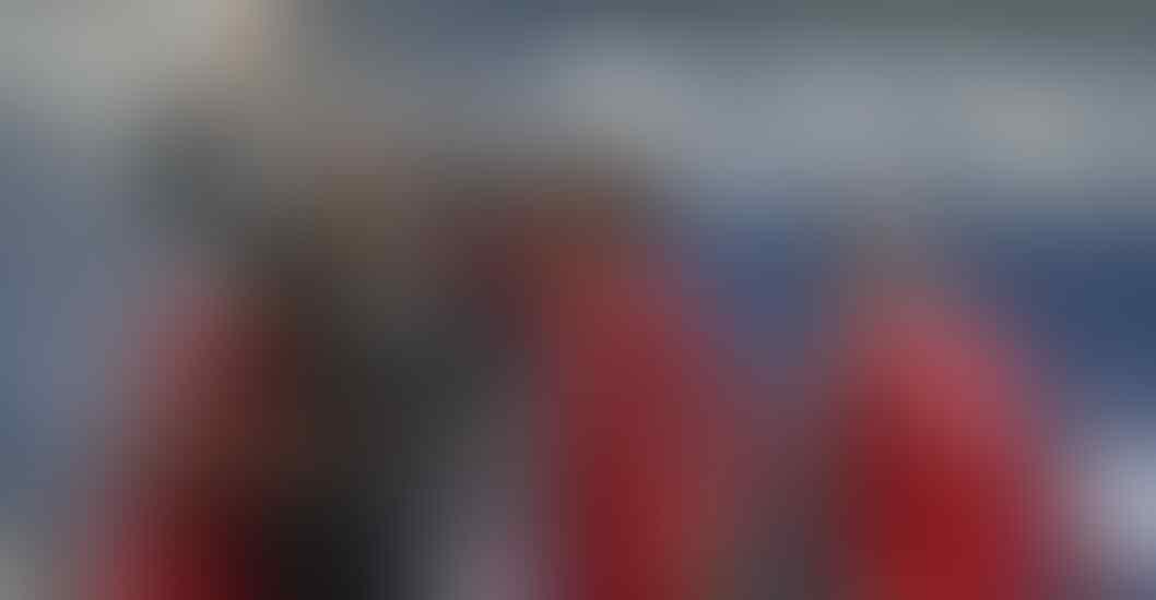 Apa Jadinya Liverpool Musim Depan Kalau Tidak Ada Alisson?