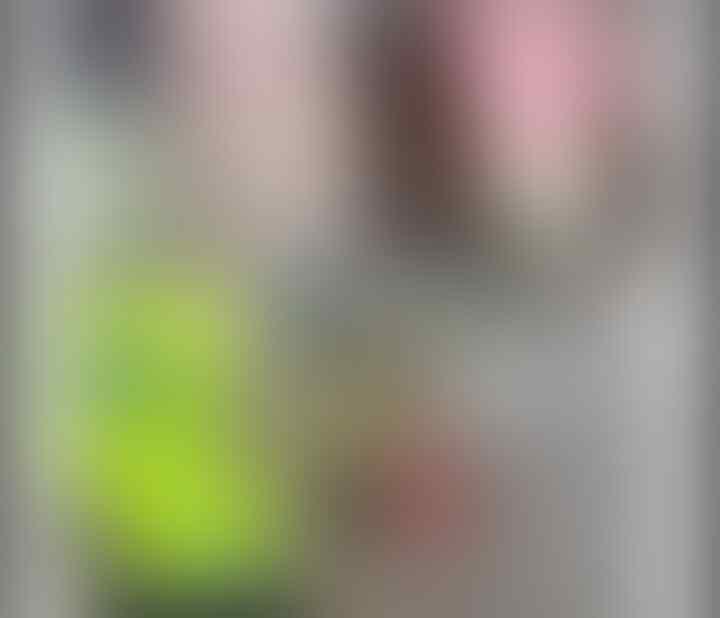 Wanita yang Ngamuk Pada Petugas saat Diminta Putar Balik Buat Video Pembelaan Diri