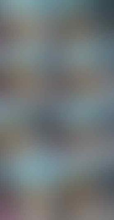 Salfok, Wanita Berjilbab Katai Petugas Anjing Minumannya Air Gelas 212