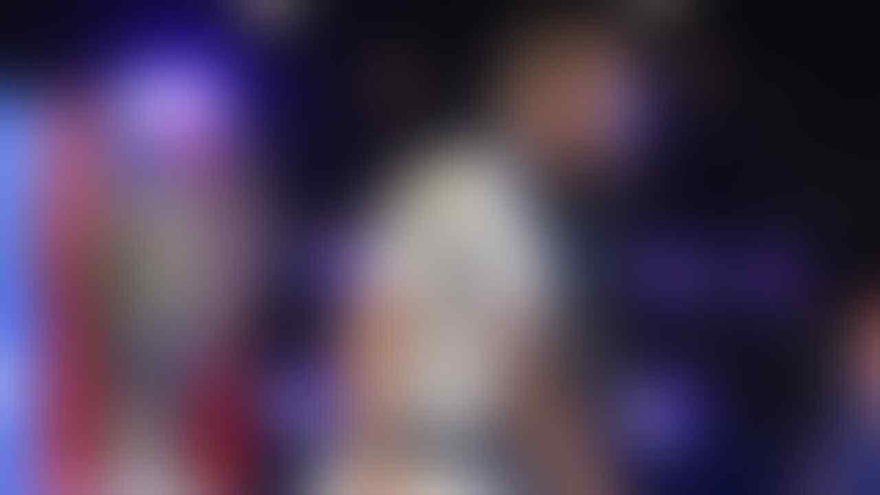 Berita Dukacita Fans Tottenham Hotspur: Harry Kane Cabut, Man. City Siap Tampung