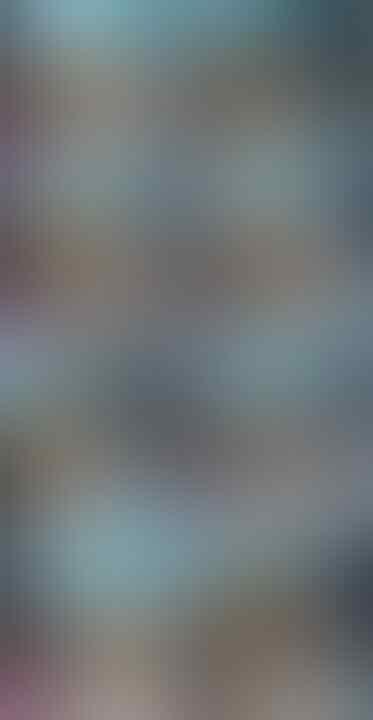 Warga +62 Bikin Hoax Soal Masjid, Media Internasional Heboh