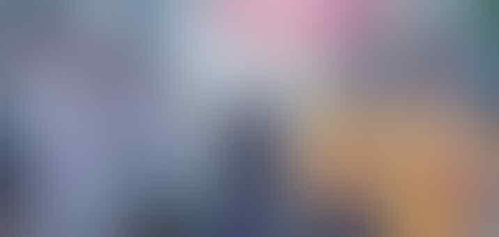 Terekam Mesum di Tengah Kolam Renang, Dua Sejoli yang Viral Telah Diamankan Polisi