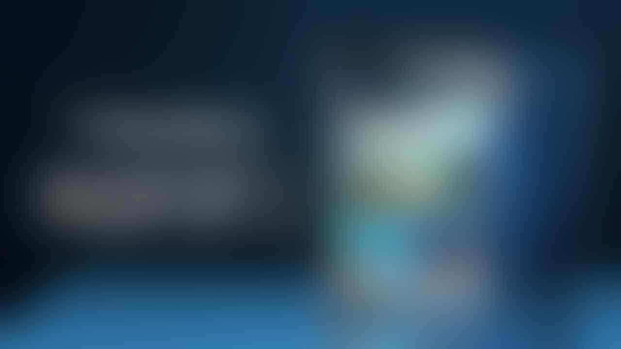 Xiaomi Mi 12 Pro (2022) Spesifikasi, Kamera, Desain, Harga, Rilis Indonesia
