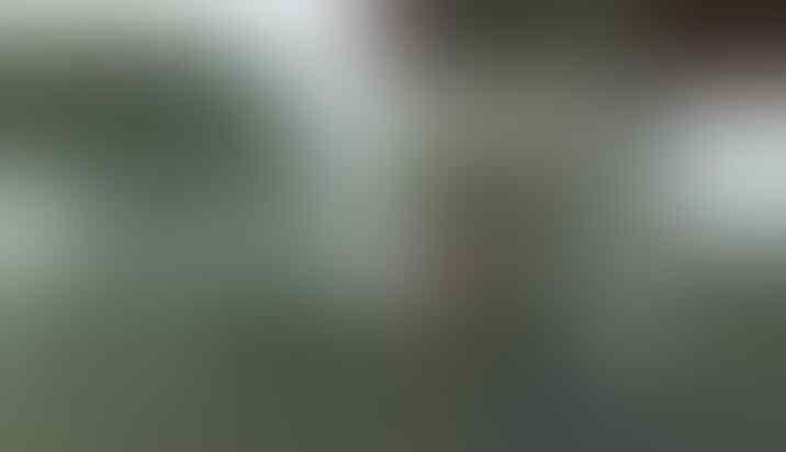 Marah karena SPBU Tutup Ditinggal Pegawai Shalat Jum'at, Bapak Ini Dihujat Netizen