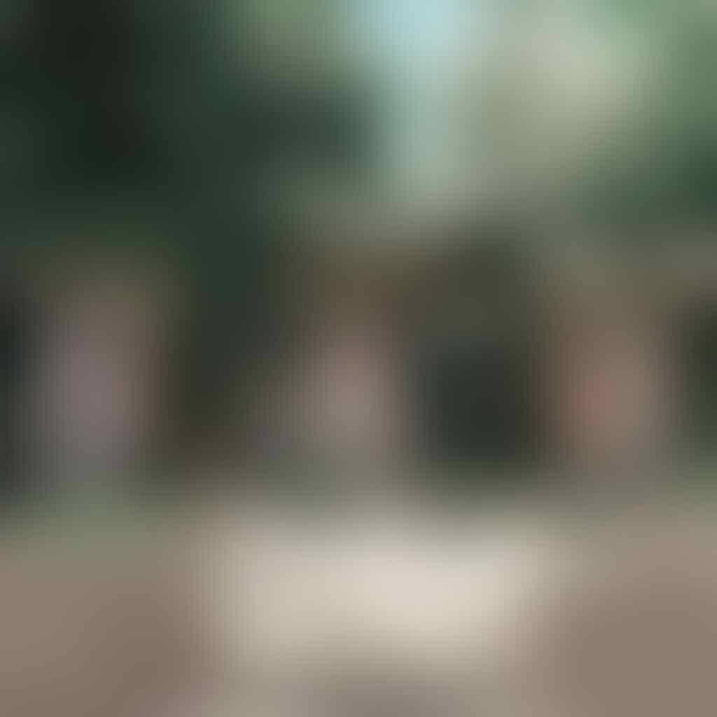 Ingin Kembangkan Wisata Mistis, Sandiaga Uno: Hantu Indonesia Paling Menakutkan