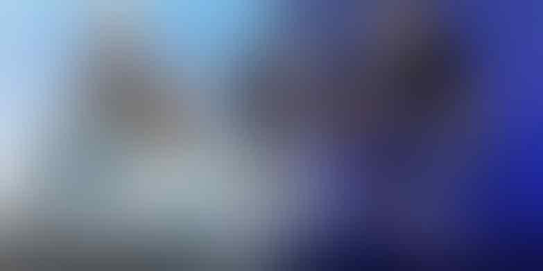 Gratis No Click Bait No Adsware, Cara Livestream Final Liga Champions dari Twitter