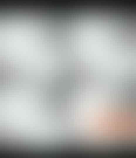 Indonesia Kirim 200 Oxygen Concentrators ke India, Bantu Tangani Covid