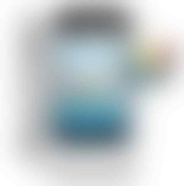 [SHARE] Apa Smarphone Android Pertama Agan?
