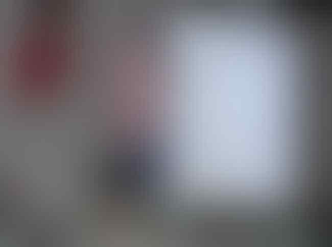 Ternyata... Ini Alasan Abdee 'Slank' Diangkat Jadi Komisaris Telkom