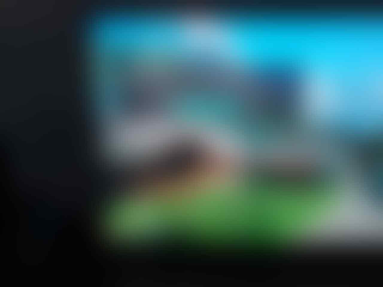4K & 8K Ultra HD TV Discussion Forum - Part 1