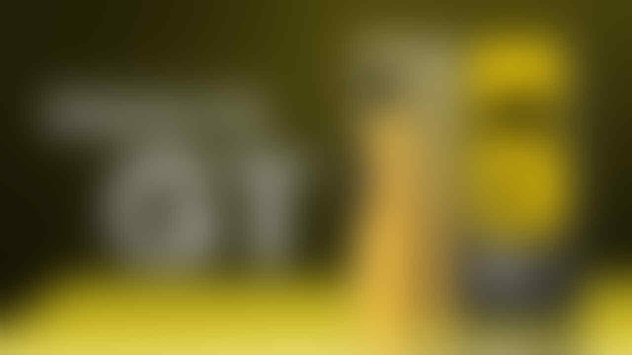 Poco F3 GT indonesia Full Review Harga Dan Spesofikasi Lengkap Unboxing