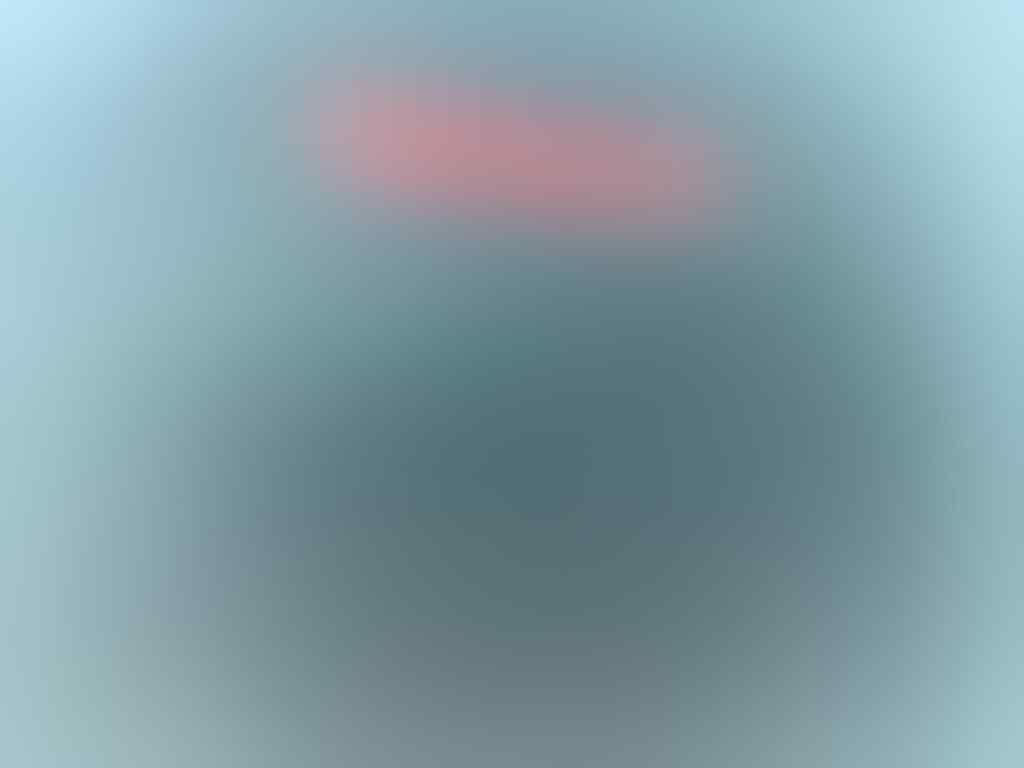S3RIOUS - Suzuki Ertiga on Kaskus - Part 7
