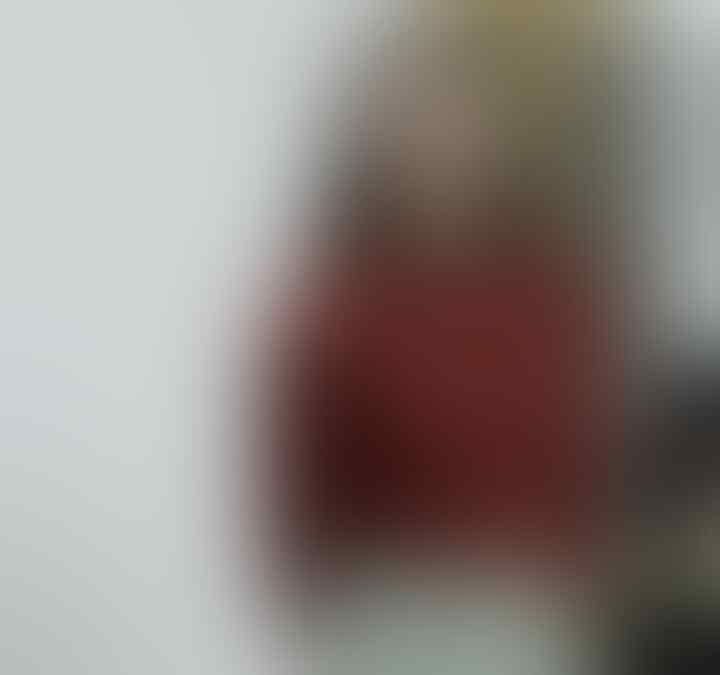 Viral Sinetron Zahra, Gadis 15 Tahun Jadi Istri Ketiga, Netizen: Promosi Pedofilia