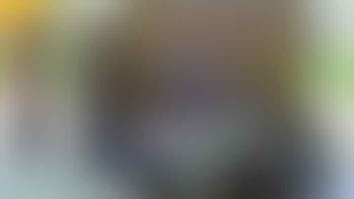 Corona Menggila di Kudus, Pasien Antre di RS untuk Masuk IGD