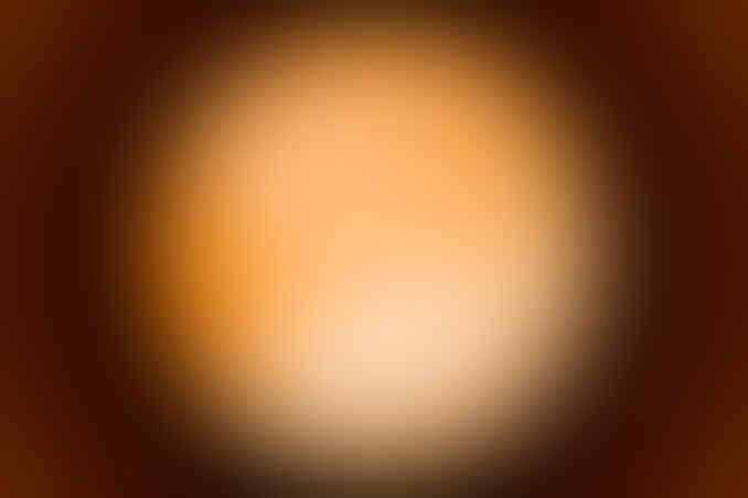 Wah, Ini Ternyata Yang Membuat NASA Ingin Melakukan Penelitian di Planet Venus