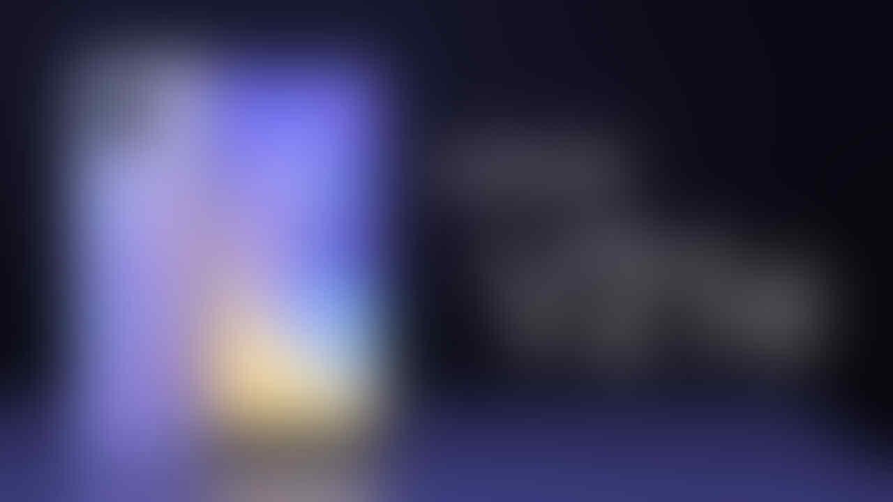 Vivo V21e Indonesia Review Harga Dan Spesifikasi Siap Meluncur
