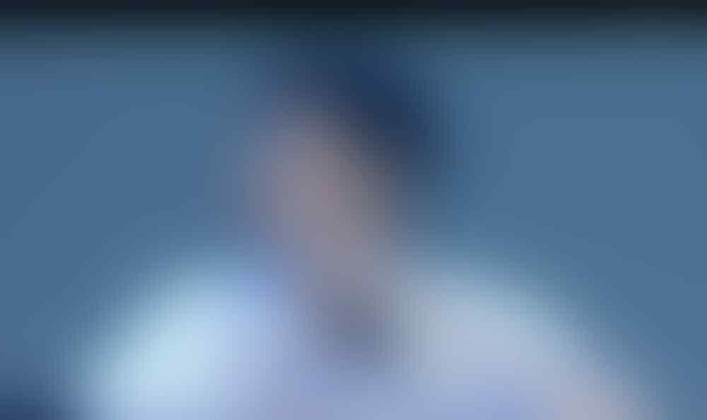 Mau Rambut ala Wamil atau Botak, Netizen Yakin Cha Eunwoo 'ASTRO' Tetap Ganteng!