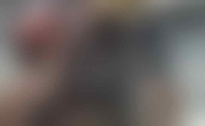 Pamer Merokok di Jalan Raya, Aksi Siswi Ini Adalah Bukti Nyata Krisis Moralitas