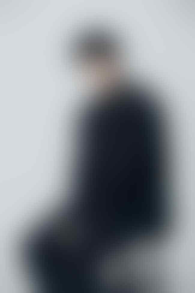 Lee Sungyeol Bergabung ke Agensi L 'INFINITE,' Management 2sang