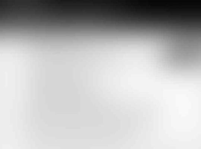 Peringatan1Abad Kelahiran Soeharto,Tutut:Di Era OrderBaru Kemiskinan Berhasil Ditekan