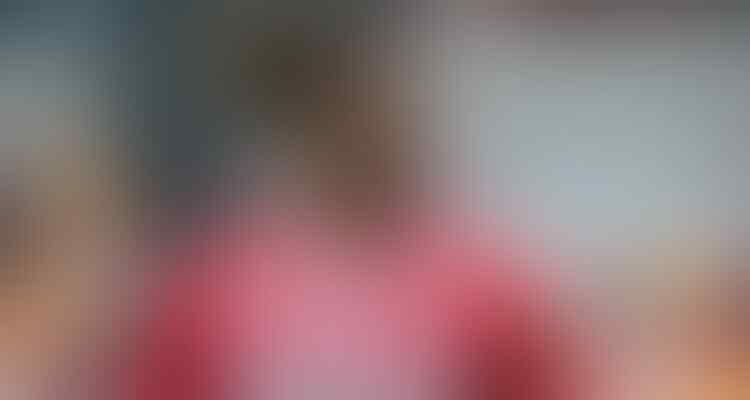 » [L4US] Liverpool Forum Kaskus - Season 2020/21 - Together We Win «