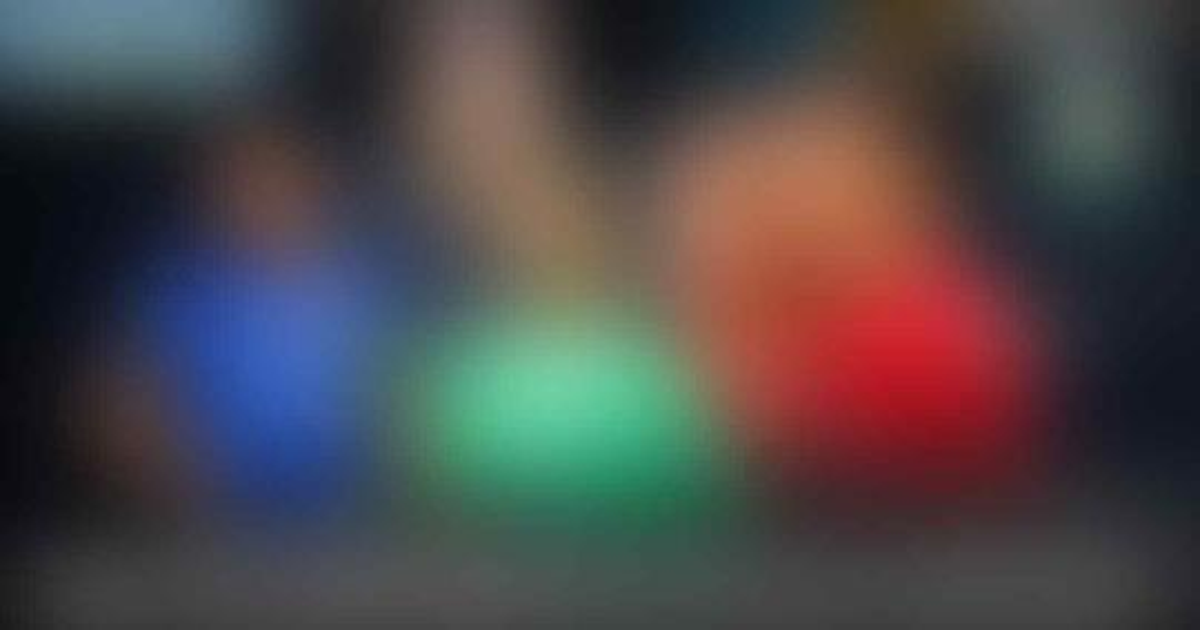Sudah Tua, Kok Masih Dipanggil untuk Membela Timnas di Euro 2020?