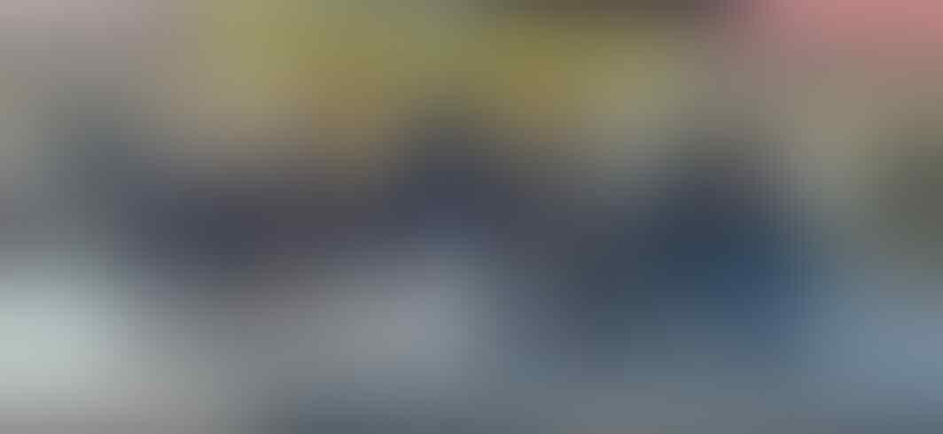 Sat Reskrim polres Luwu timur lakukan operasi premanisme dan pungli