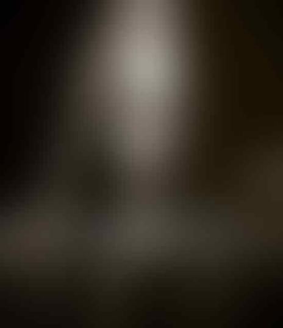 "Alasan Pembunuhan Brenda Spencer: ""Aku Tidak Suka Hari Senin"""