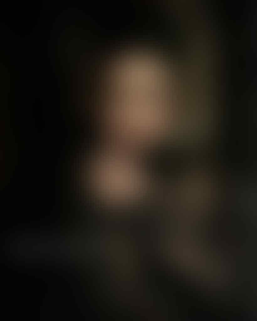 Muncul Dengan Wajah Baru, Demi Moore Sukses Bikin 'Geger' Banyak Orang!