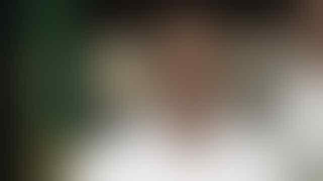 "3 Nabi Palsu dengan ""Ilmu Sakti"" yang Bikin Heboh Indonesia"