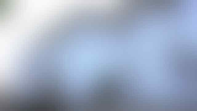 Waspada, Keterisian RS Rujukan Corona di Kota Bandung Kini Capai 88,6 Persen