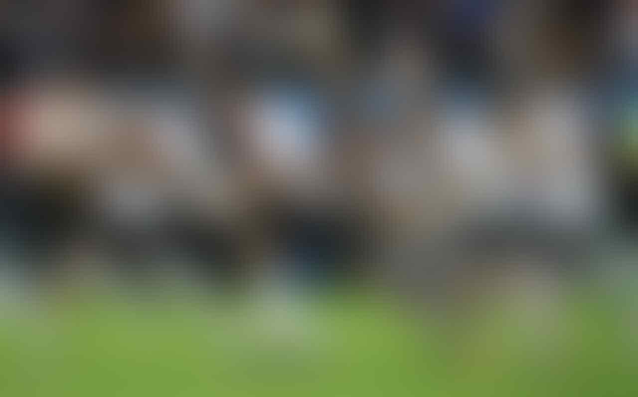 EURO 2020: PREDIKSI PRANCIS VS JERMAN