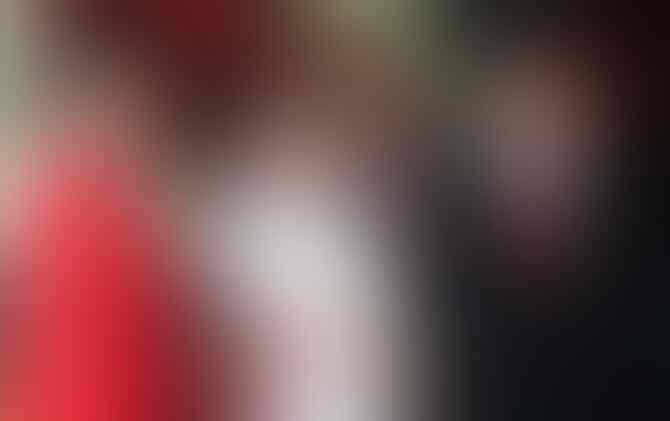 Jiwa Miskin Meronta-ronta! Total Harta Kekayaan Megawati Fantastis, Tanpa Utang