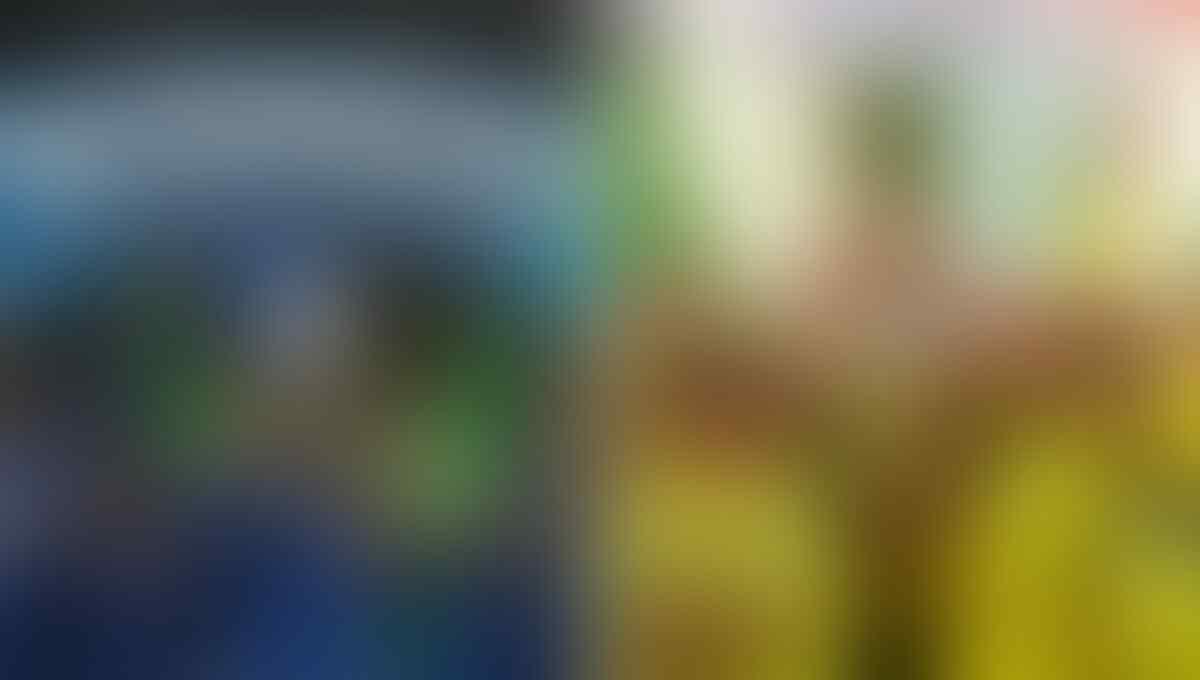 Jadwal Pertadingan Pembuka Liga Inggris 2021-22, Ada yang Seru Gak Ya?