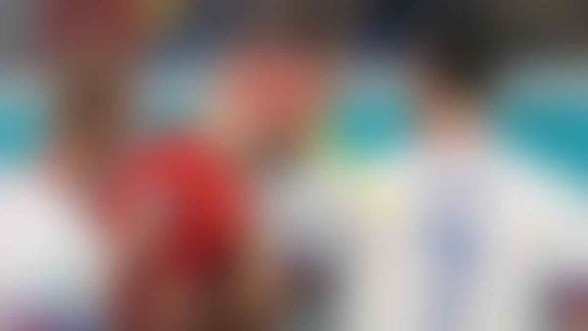 Bek Belgia Castagne, Mungkin Absen di Kompetisi EURO 2020, Akibat Cedera Soket Mata