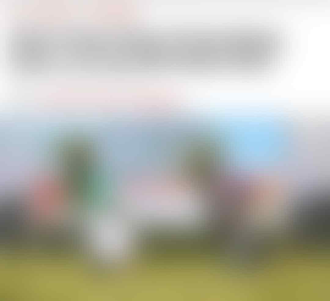 Jakarta Memasuki Fase Amat Genting Covid-19, Pasien di Wisma Atlet Mengantre