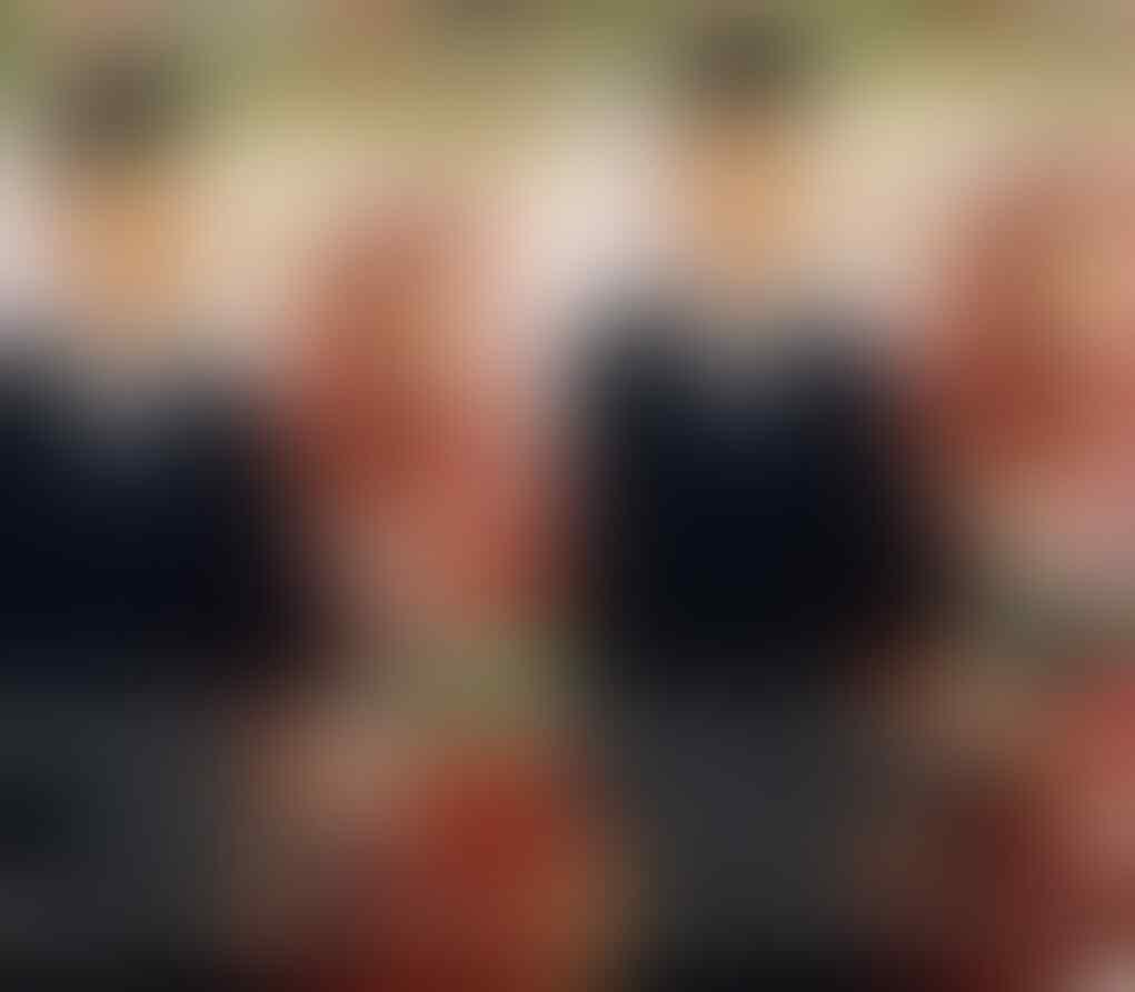 Viral! Pengantin Wanita Ini Mirip Lesti Kejora, Mempelai Lelakinya Rizki Billar Juga?