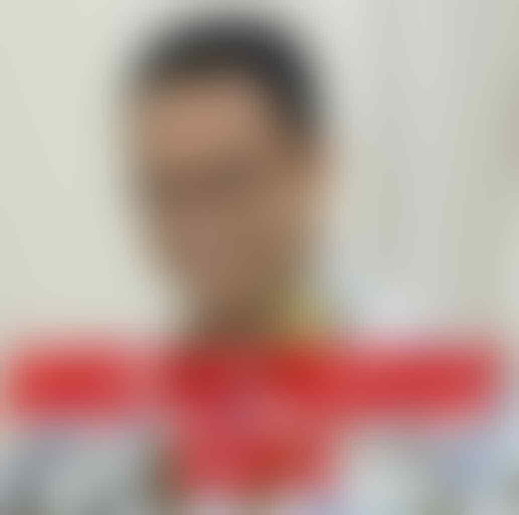 Netizen Serang Anies Baswedan: Tidak Pakai Masker Berbahaya, Jangan Ditiru