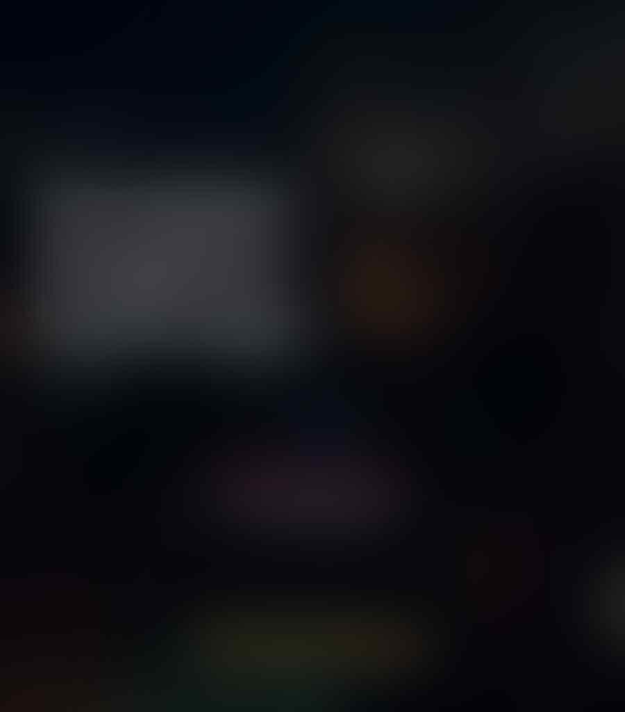 [Sambutan dari VINC] A Silent Series of Loneliness by Vinca Callista